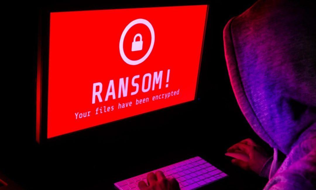 Nuevo Ramsomware para OSX