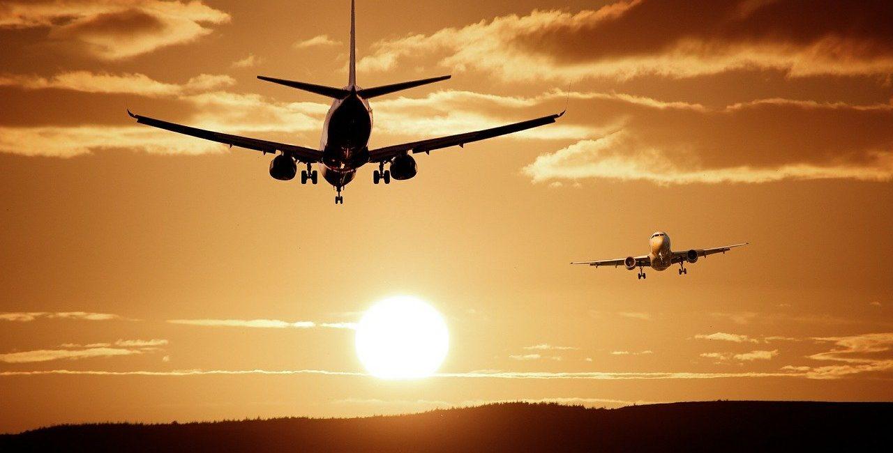 Travel Doc: Revisa online si puedes viajar en pandemia